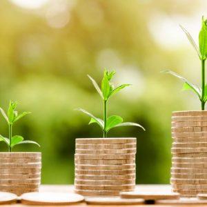 Green Bonds auf Wachstumskurs