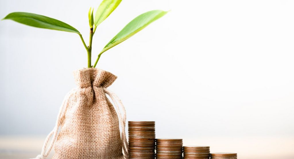 ESG im Pensions Management