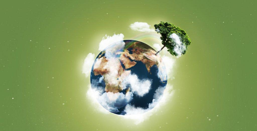 KGAL will klimaneutral werden