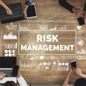 Risikomanagement, Spängler IQAM Invest