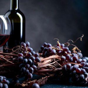 Wine Investments