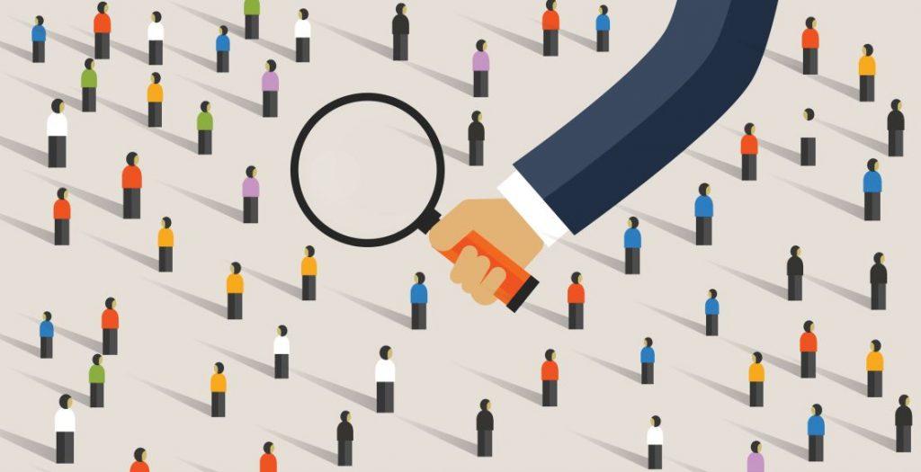 BAI Investor Survey 2020
