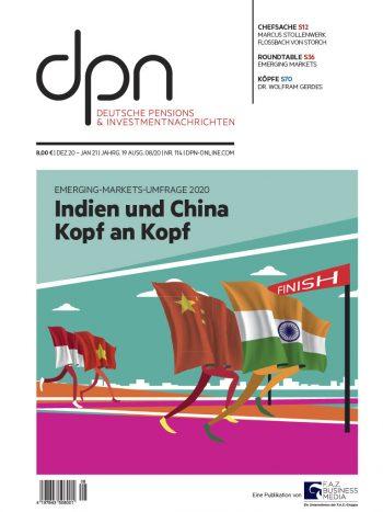 dpn-Magazin_114_08_2020_Dez_Jan_Cover_1001024_1