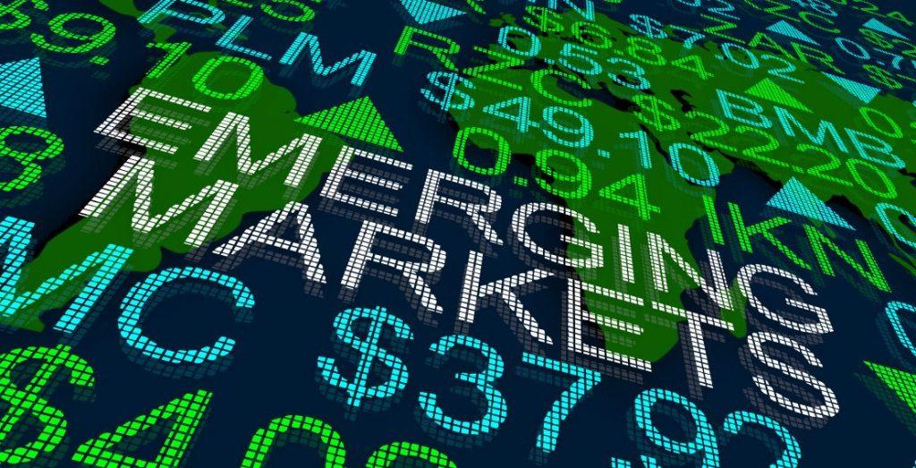 Emerging Markets, Corona, Expertenmeinung