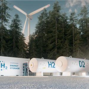 Energiewende schafft neue Investment-Möglichkeiten_AdobeStock_313615474