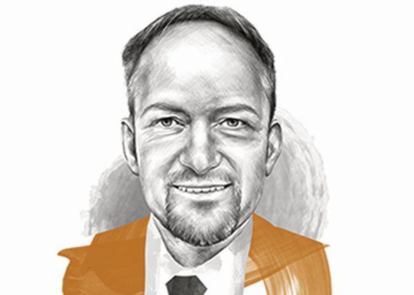 Dr. Guido Birkner