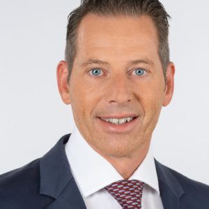 Beat Frühauf Quelle Golding Capital Partners GmbH