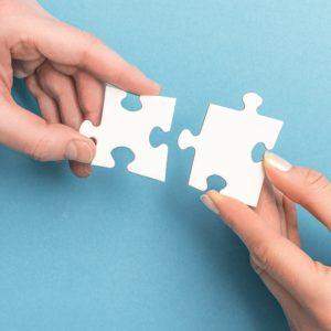 Caceis und FundGlobam geben Partnerschaft bekannt