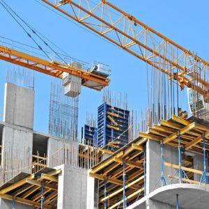 M&G investiert erstmals in deutsche Wohnimmobilien.