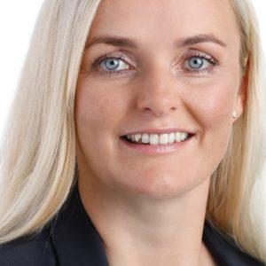 Sandra Ottemann wechselt zu BNP Paribas REIM Germany