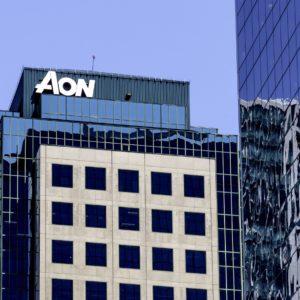 Retirement-CEO Fred Marchlewski verlässt AON Deutschland